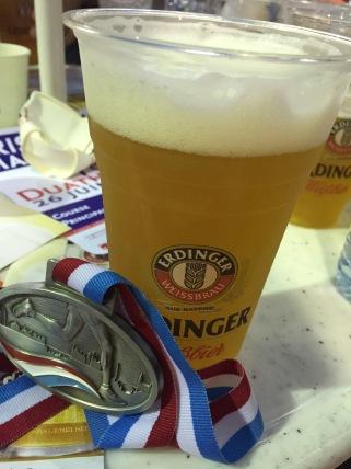 ING biere