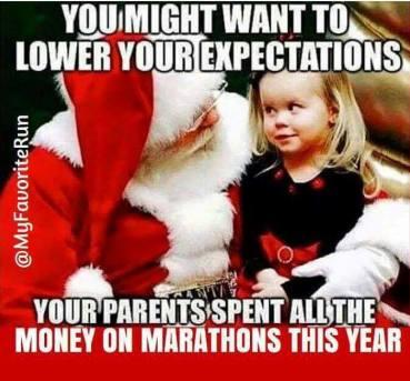 prix-du-marathon