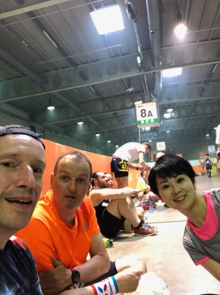ING marathon 3